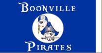 Boonville-Area-Chamber-of-Commerce-slider09