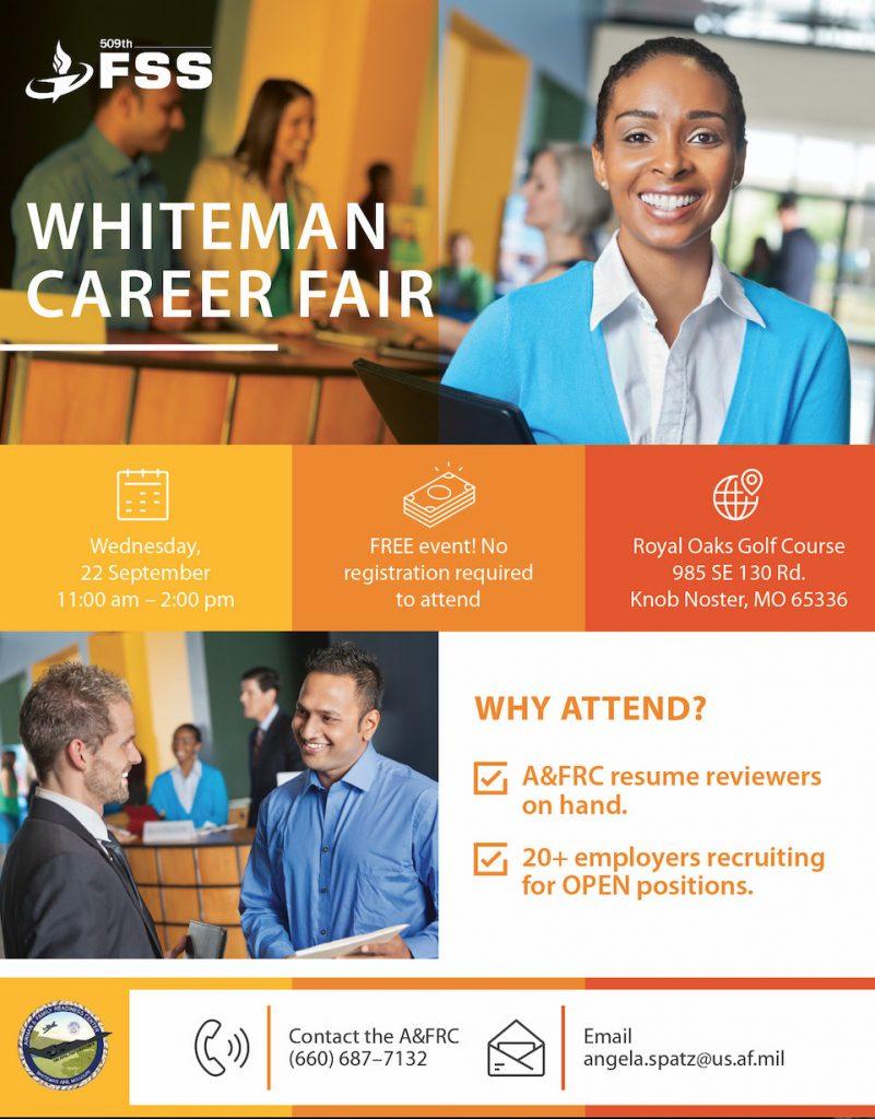 Boonville-Area-Chamber-of-Commerce-whiteman-career-fair